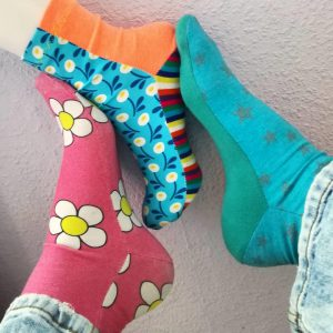 Skrok-Socks